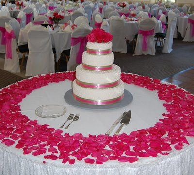 wedding table centerpieces ideas wedding cake table decorations top ideas to choose from