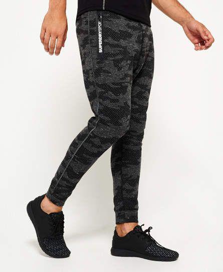 192b2589600250 Gym Tech Slim Joggers #game#brand#top | men's fashion | Sport pants ...