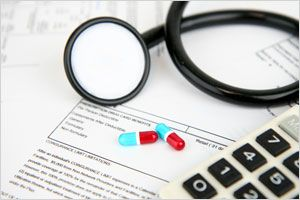 Health insurance – to save you and your tax  http://italk.royalsundaram.in/featured/save-income-and-health-with-medical-insurance/
