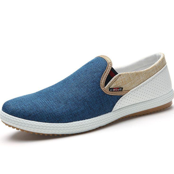 http://g02.a.alicdn.com/kf/HTB1C60oIpXXXXcdXpXXq6xXFXXXG/New-Autumn-Style-2016-Men-Shoes-Canvas-Flats-Shoes-Men-Casual-Shoes-Slip-on-Breathable-Zapatos.jpg