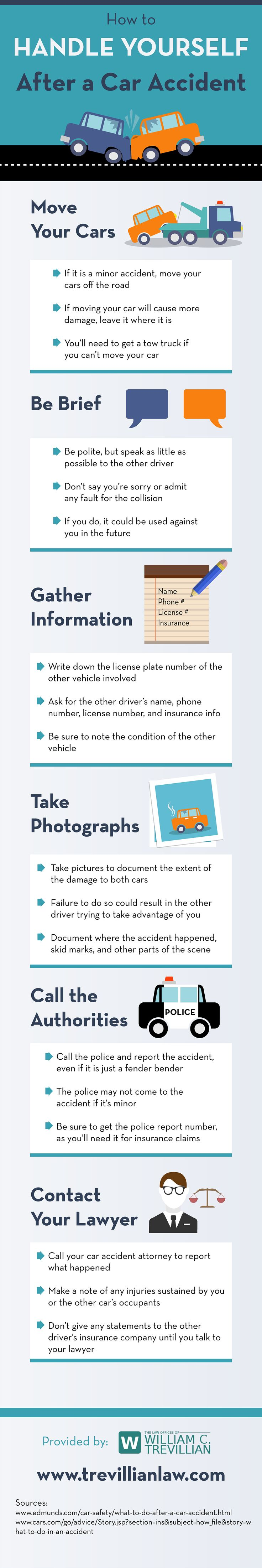 20 best Injury Law Infographics images on Pinterest | Info graphics ...