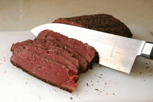 how to cook deer steak in slow cooker