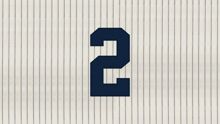 yankees bedroom wallpaper