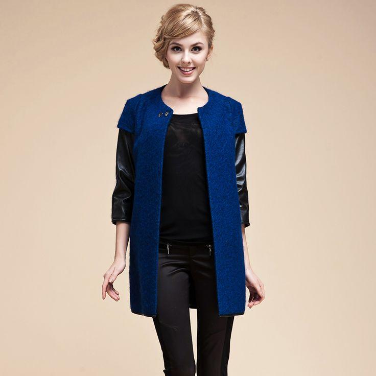 Как одеться стильно: Образ в стиле Кэтрин Зета-Джонс