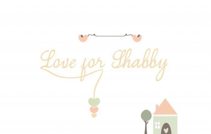 Love for Shabby
