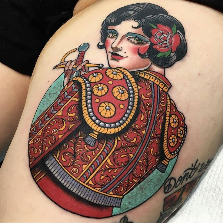 Tattoostraditional On Pinterest: 2417 Best Images About Traditional Tattoos On Pinterest