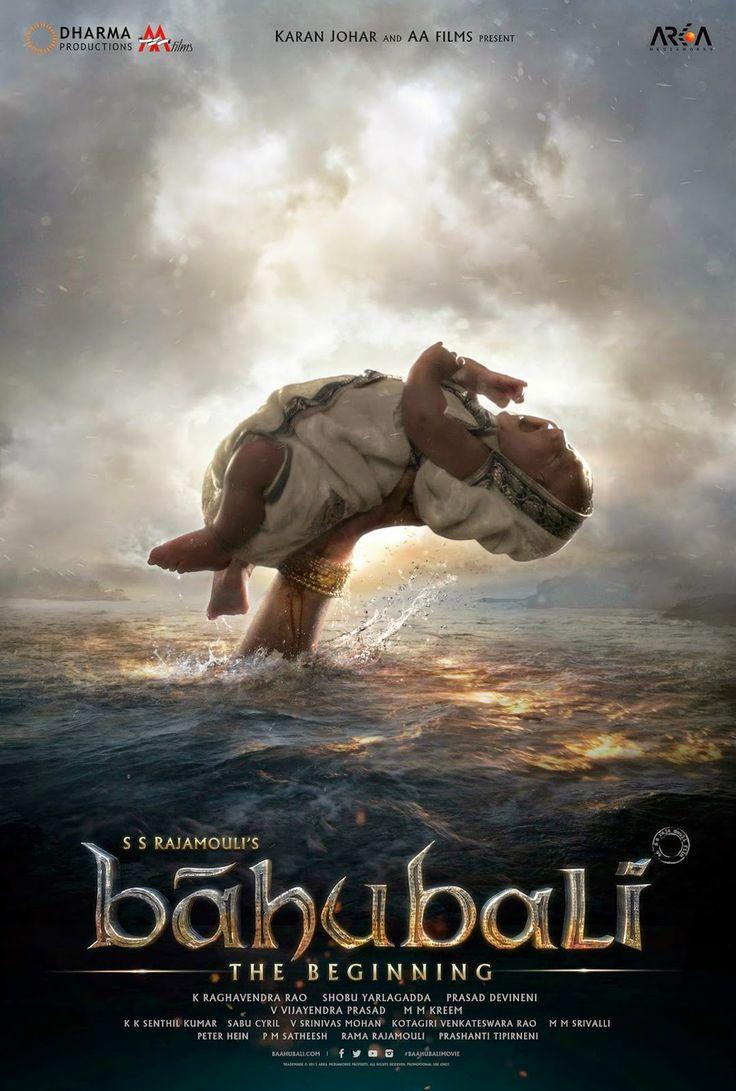 Baahubali Release Date Confirmed. ~ inewsbuzz.com