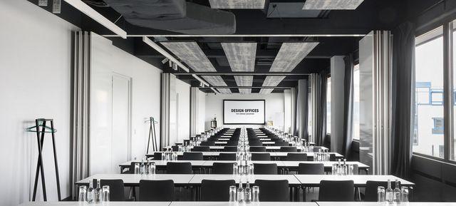 Design Offices Nürnberg  - Top Eventlocations in Nürnberg #event #location #top #best #in #nürnberg #veranstaltung #organisieren #eventinc #beliebt #congress #seminar #meetings #business #tagungshotel #hochzeit #heiraten #businessevent #firmenevent #privatraum #mieten #fotolocation #veranstaltungsraum