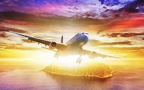 Now You Can Get Your Pilot License With In 30 Days Or Less.... Download Free Report.....