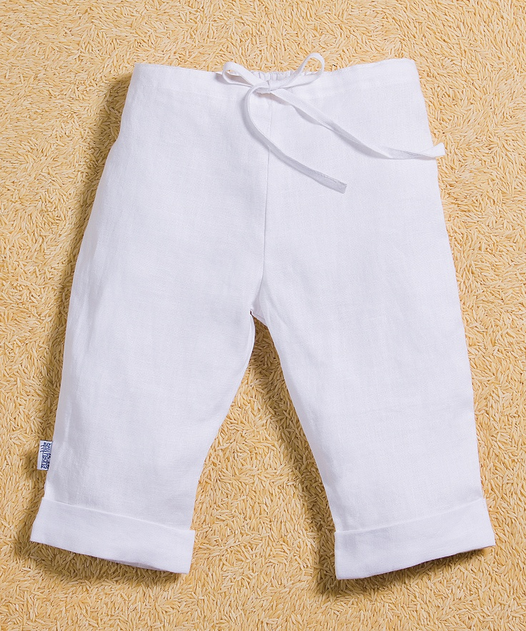 Find great deals on eBay for baby linen pants. Shop with confidence.
