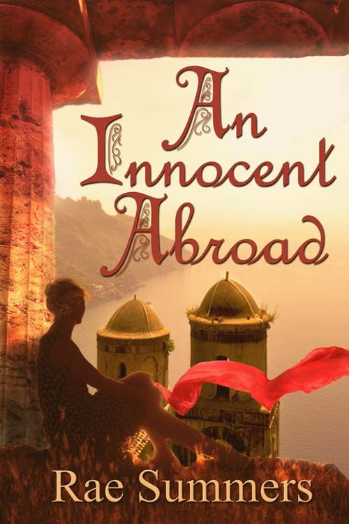 A coming of age story set on the Amalfi coast of Italy in the early 1920s.