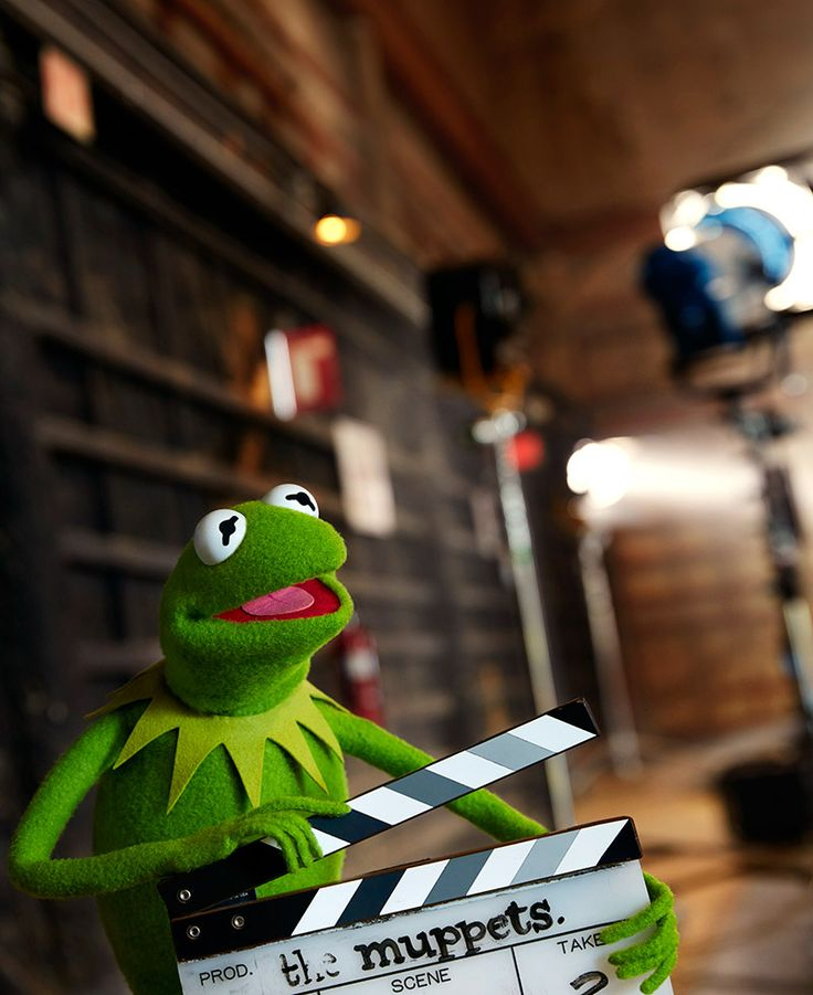 Best 25 Muppet Meme Ideas On Pinterest: 653 Best Images About Kermit The -Muppet- Frog On