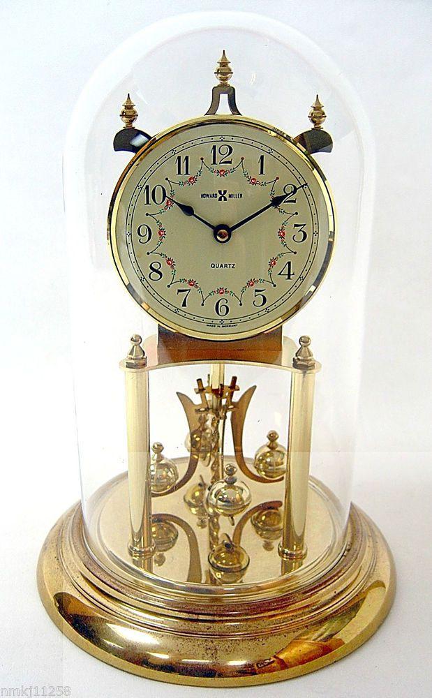The 25 Best Anniversary Clock Ideas On Pinterest Photo