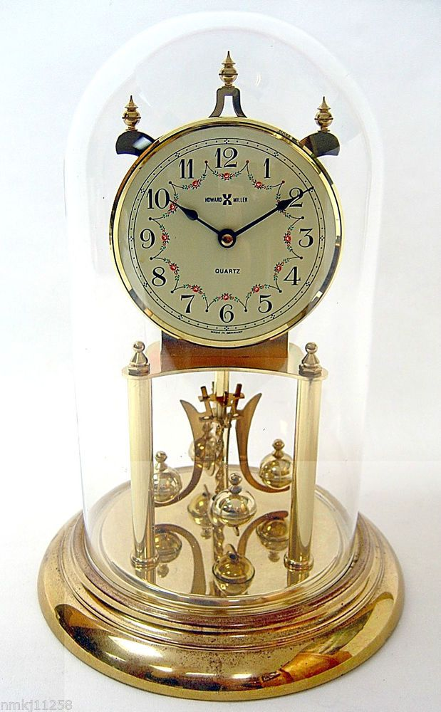 14 Best Images About Clocks A Stitch In Time On Pinterest