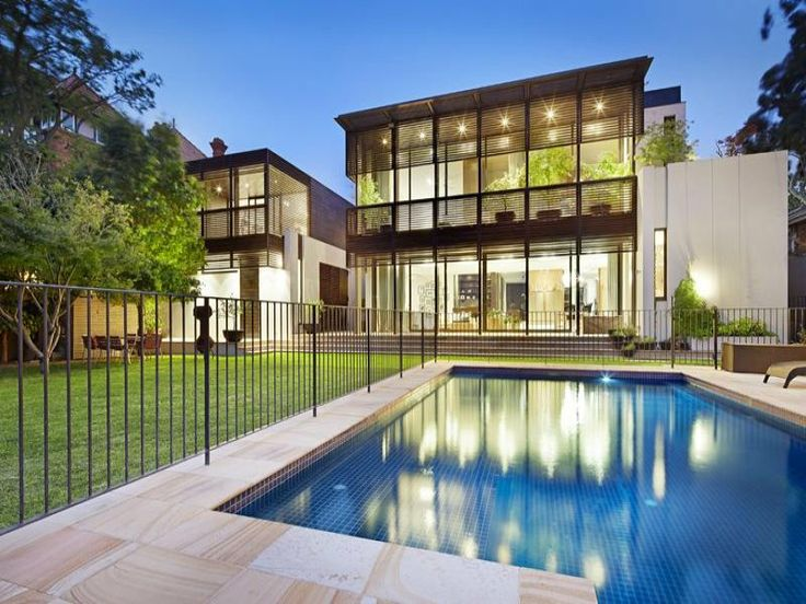 Barry Street, Kew, Vic 3101 - PRM Constructions - Luxury home builder Melbourne