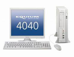 東芝PCデスクトップ[toshiba-desktop] | リサイクルプロショップ - Part 6