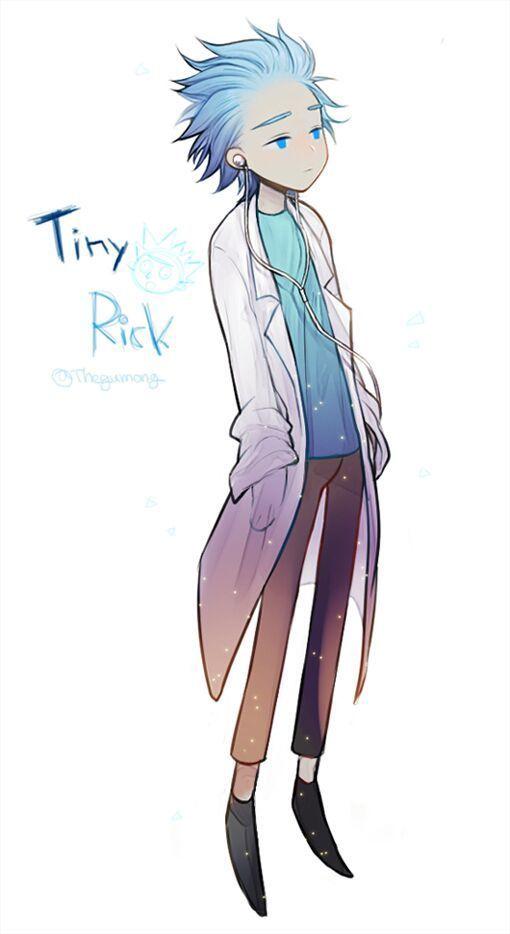 #wattpad #de-todo Imágenes yaoi de Rick and Morty (Rick×Morty). Si no te gusta o lo consideras indebido, por favor evita entrar...