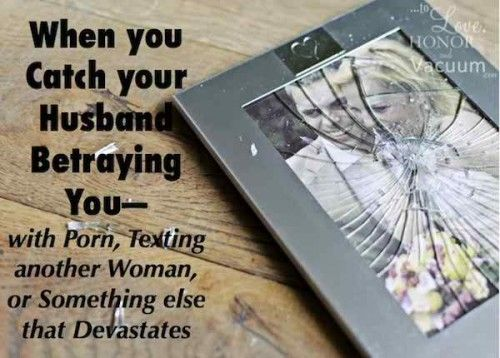 What+to+Do+If+Your+Husband+Texts+His+Ex+or+another+Woman?