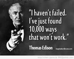 Good Thatu0027s Struggle. Famous QuotesLife LessonsGoogle ...