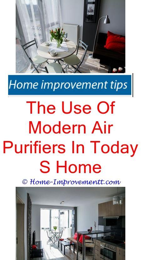 diy modern home decor pinterest popular diy projects colorful diy