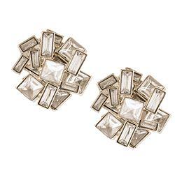 www.tracilynnjewelry.net/donnafrazier Reflection earrings