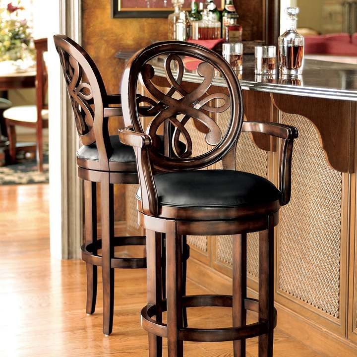 108 Best Images About Cool Bar Stools On Pinterest