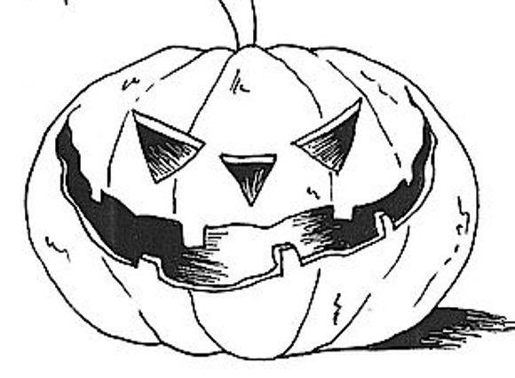 Ausmalbilder Halloween Mytoys Blog Halloween Ausmalbilder Kurbiszeichnung Kurbis Malvorlage