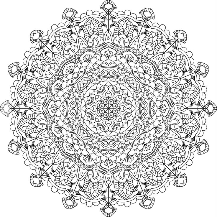 4fe735f1da1002bf642f212a3e3e2c69  artist fashion mandala coloring pages moreover romantic kissing seahorses mandala coloring pattern printables on romantic mandala coloring pages also romantic coloring page for grown ups heart mandala coloring on romantic mandala coloring pages in addition free adult coloring pages to print free adult coloring sheets on romantic mandala coloring pages together with happy pub day romantic country a fantasy coloring book by eriy on romantic mandala coloring pages