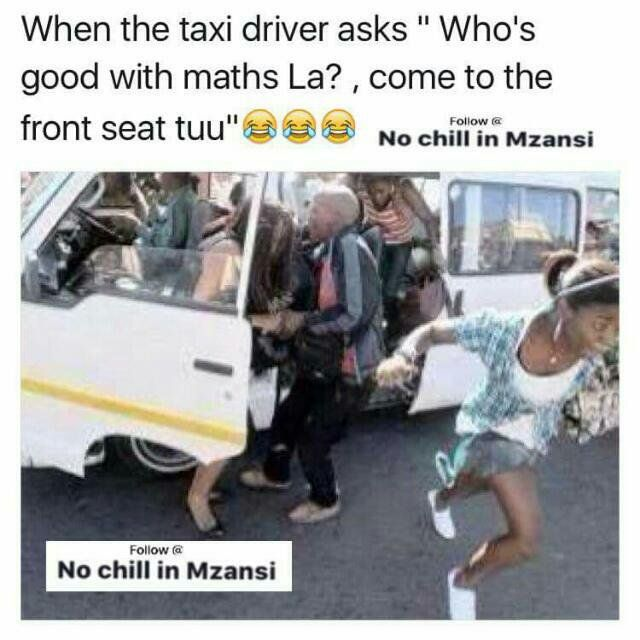 No Chill In Mzansi Pictures 2018 Yahoo Image Search Results Mzansi Memes Memes Chill