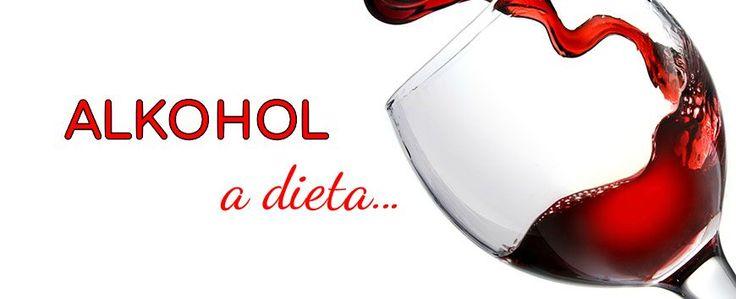 Dowiedz się jaki wpływ ma alkohol na Twoją dietę, insulinooporność i choroby autoimmunologiczne.