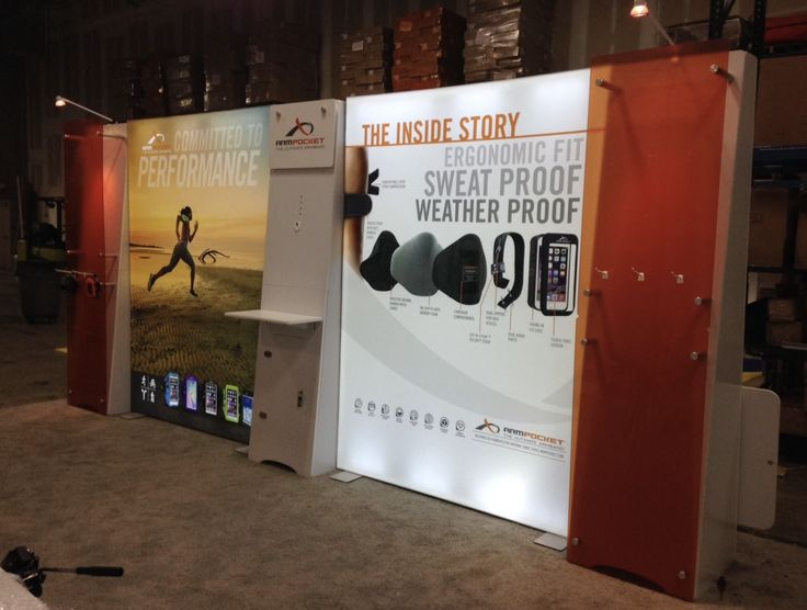 Stretch Fabric Exhibition Stands : Best trade show design ideas on pinterest