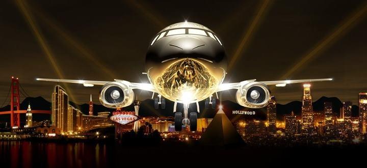 MILLER MUSIC TOUR WEST = San Francisco + Las Vegas + Los Angeles.    Amazing Miller Time!