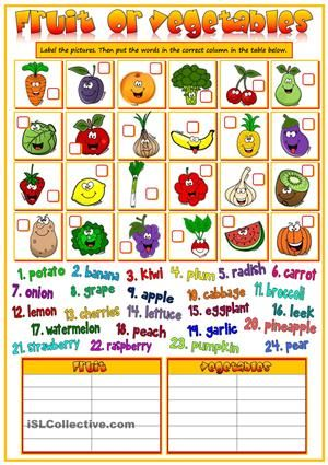 fruits for a healthy skin fruit ninja games
