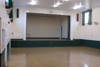 Morden Assembly Hall - Google Search