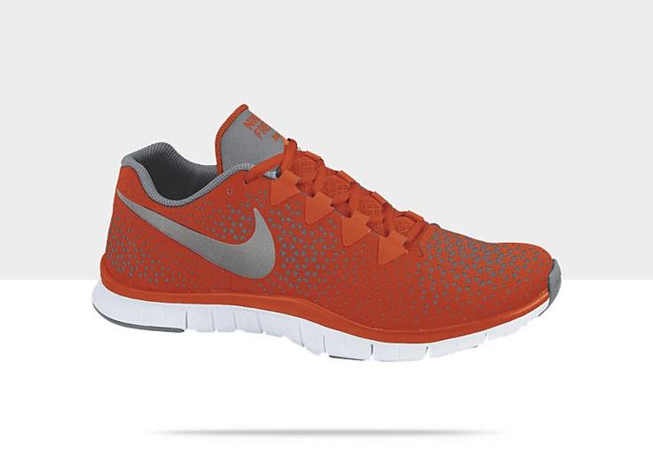 Nike Free Run 3-0 Porte Extérieure Ouverture Brute