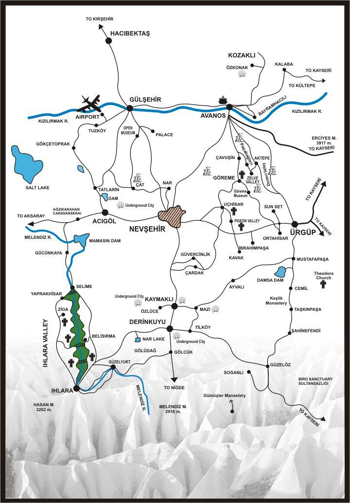 cappadocia-map-big.gif 719×1,034 pixels