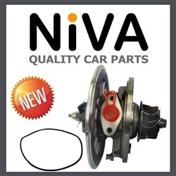 We are always ready to help with any questions or queries you may have regarding our products for the vehicles mentioned  BMW 530 D E60 E61 2003 -on BMW 730 D E65 E66 2002 -on  BMW X5 E53 3.0 D 2003 - on Part No 742730