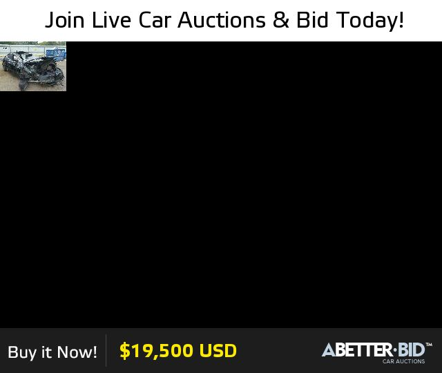 Salvage  2016 TESLA TESLA for Sale - 5YJSA1E23GF152601 - https://abetter.bid/en/35774366-2016-tesla-model_s