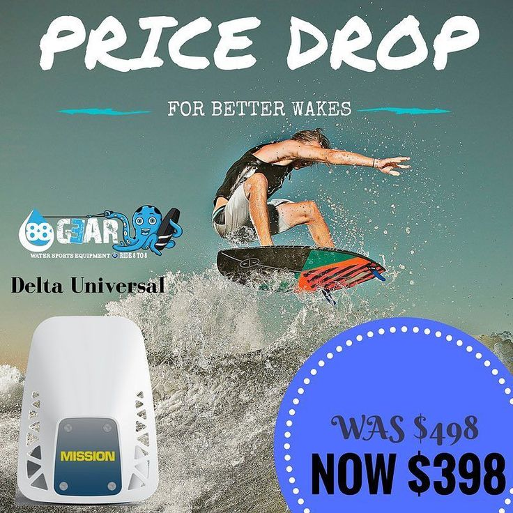 'Tis the Season for saving and surfing ? Well maybe just saving #wakesurf #wakesurfing #wakeskate #watersports #wakeboarding #wakeboard #waterskiing #waterski #boating #hyperlite #missionboatgear www.88gear.com