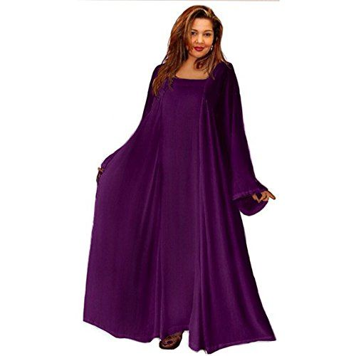 Cheap LOTUSTRADERS Women's Moroccan Dress  Get it now! Only for .. >> http://ift.tt/2CrSHsY