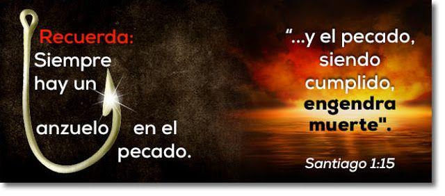 LA BIBLIA DICE: Ellos, habiendo llegado a ser insensibles, se entr...