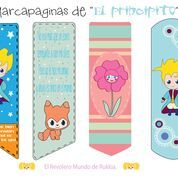 Marcapáginas El Principito.pdf