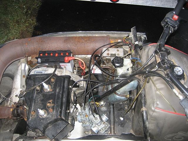 Polaris Fuel Pump Repair Check Out A Few More Tips For Fuel Pump