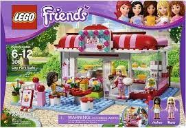 Image result for lego friends lego sets
