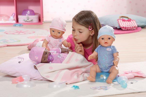 die besten 25 baby born zwillingspuppenwagen ideen auf. Black Bedroom Furniture Sets. Home Design Ideas