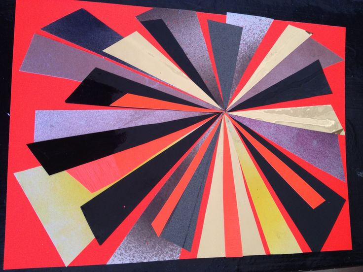 colors / Christina Winsløv