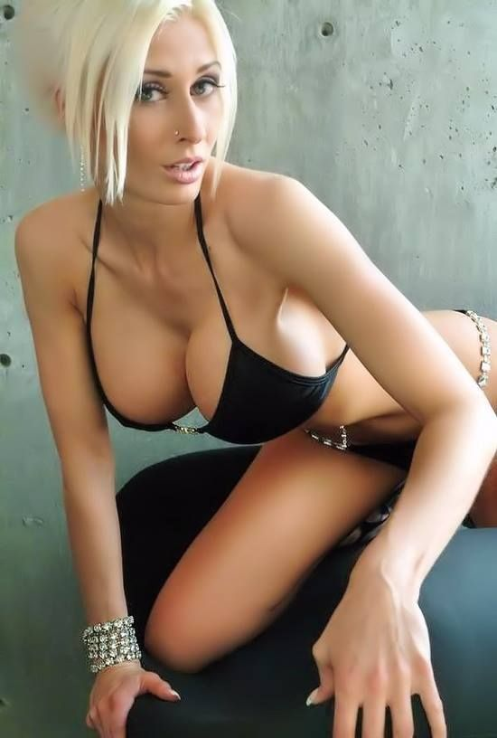 138 Best Images About Marie Claude Bourbonnais On Pinterest Girl Model Sexy And Bikini Fitness
