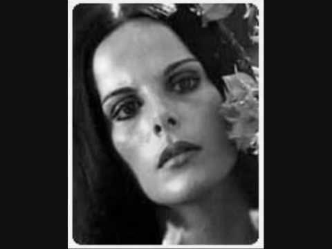 Που να βρω γυναίκα να σου μοιάζει - Mπάμπης Γκολές