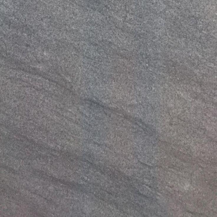 Black Vermont, poliert oder leather