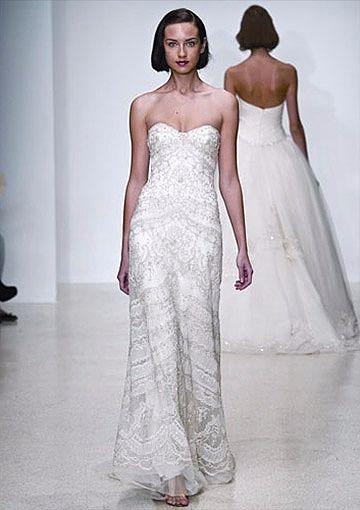 KENNETH POOL(ケネスプール)世界最高峰ブランドのウエディングドレスのレンタル、人気・トレンドのカラードレス、圧倒的にオシャレなメンズのレンタルタキシード、アクセサリー豊富。提携外の結婚式場に持ち込み可能。ドレスの試着にご来店ください。海外挙式への貸出も可能。